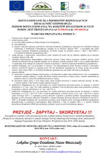 ulotka_lgd-2