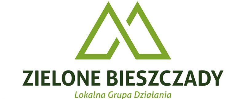zielone_bieszczady